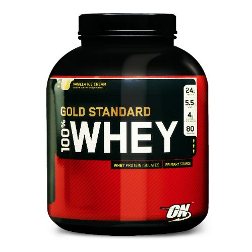 100-whey-protein