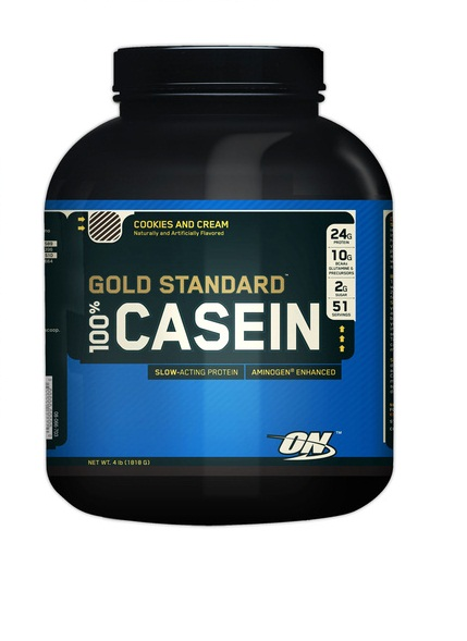 Optimum_100_Casein_Protein_Protein_Powder_44622
