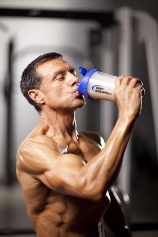 whey_protein_